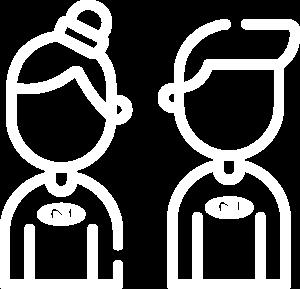 Icone Fermiers