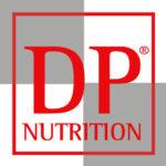 Logo DP-nutrition