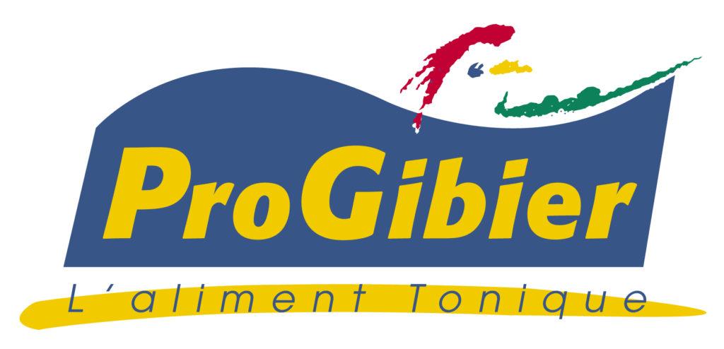 Logo ProGibier