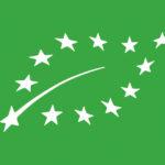 Logo Organic Union-Européenne IsoC
