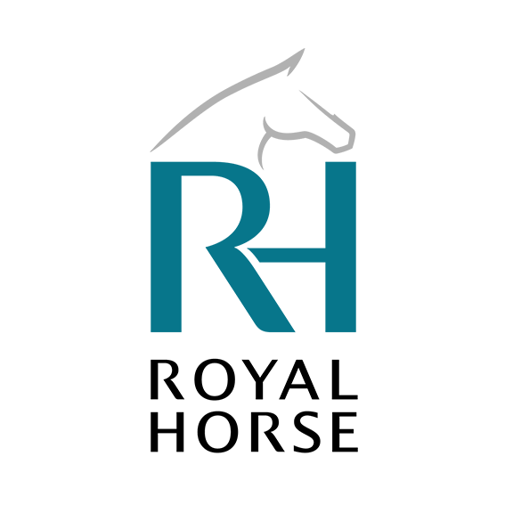 Logo Royal Horse
