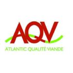 Logo Atlantic Qualité Viande