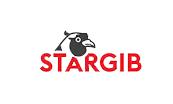 Logo Stargib