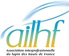 Logo AILHF