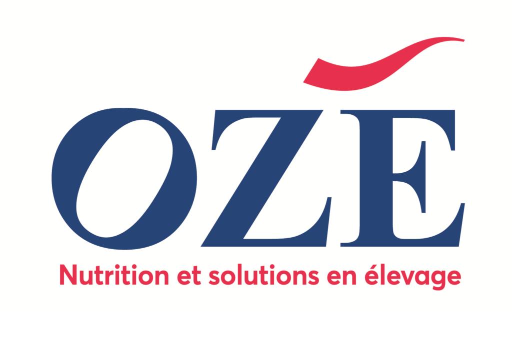 Logo_Oze_2021